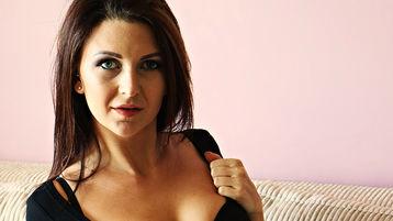 nessyflexy's hot webcam show – Hot Flirt on Jasmin