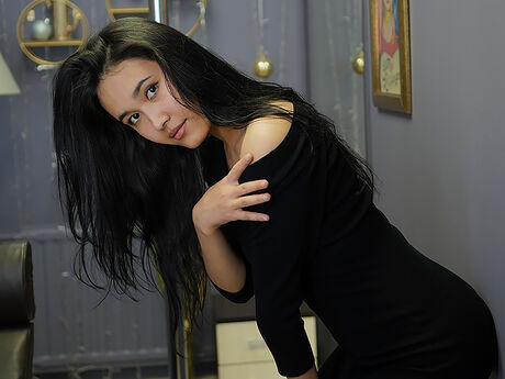 JennieKaizen