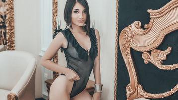 Show caliente de webcam de DesireKlein – Chicas en Jasmin
