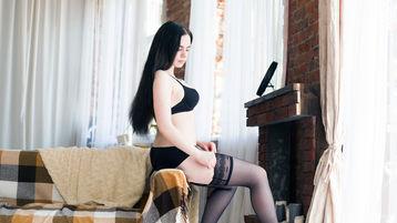 Show quente na webcam de PerisFox – Meninas em Jasmin