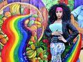 AllieUrLady42O´s profilbild – Transgender på LiveJasmin
