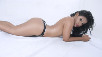 Show caliente de webcam de DOMINIQUExANAL – Chicas en Jasmin