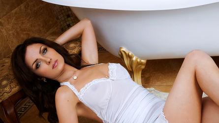 YummyLadyX's profil bild – Mogen Kvinna på LiveJasmin