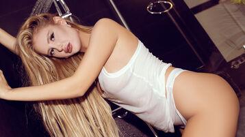 RosseMclay sexy webcam show – Dievča na Jasmin
