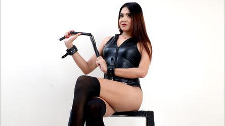 AbuserXmistress