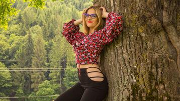RucksySweets hot webcam show – Pige på Jasmin