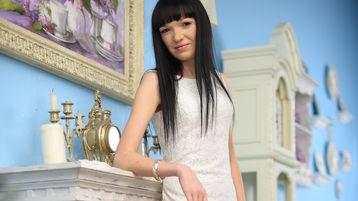 JuliaTi's hot webcam show – Hot Flirt on Jasmin
