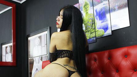 CristinaPardo