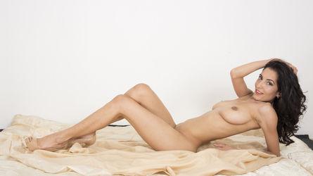 Zdjęcie Profilowe HOTLUANNA – Dziewczyny na LiveJasmin
