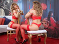 CaraSage's profile picture – Girl on LiveJasmin