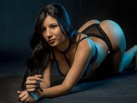 MeganTompson