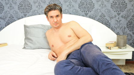 MagicDickkk's profile picture – Gay on LiveJasmin