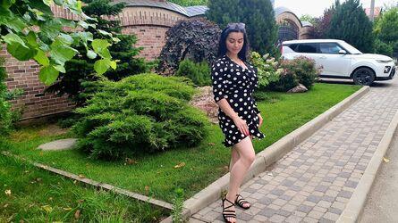PamelaSmithh