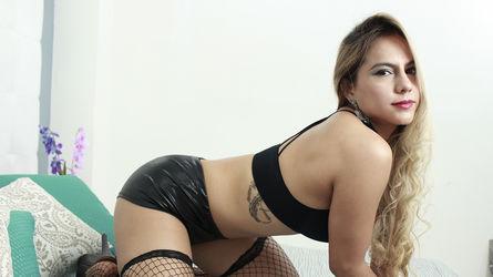 DannaHilles's profile picture – Mature Woman on LiveJasmin