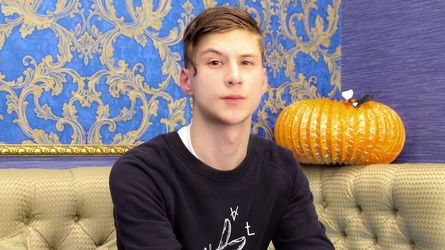 KeinGils's profile picture – Gay on LiveJasmin