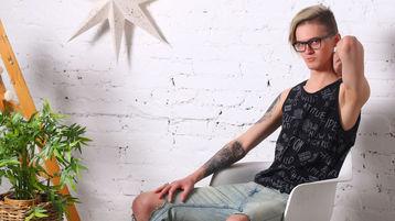 MatthewFloyd's hot webcam show – Boy for Girl on Jasmin