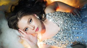 JessicaShineGirl のホットなウェブカムショー – Jasminのガールズ