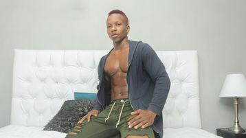 taurohot's hot webcam show – Boy on boy on Jasmin