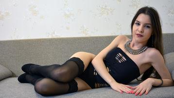 JessykaJX show caliente en cámara web – Chicas en Jasmin