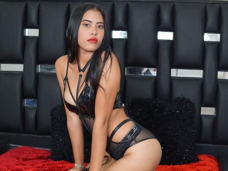 KarlaVenezuela