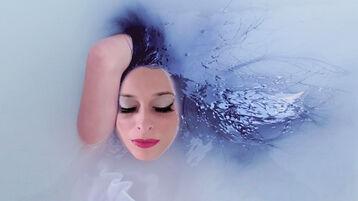 PriscillaStream's hete webcam show – Meisjes op Jasmin