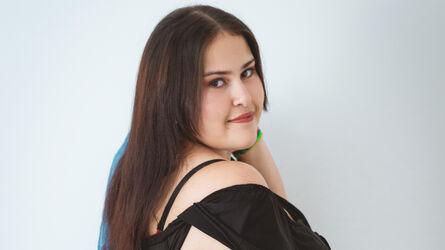 EmilyHarriis