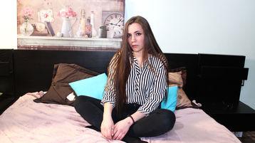 Sayonaara's hot webcam show – Hot Flirt on Jasmin