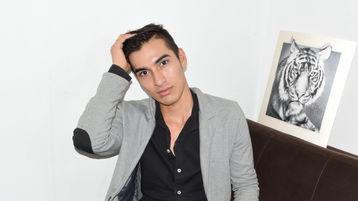 jourgent's hot webcam show – Boy on boy on Jasmin