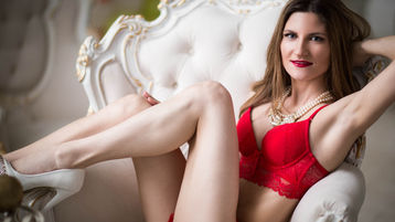 HornySuccubus's hot webcam show – Girl on Jasmin