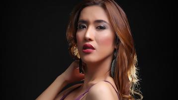 AsianSexyMagieTS`s heta webcam show – Transgender på Jasmin