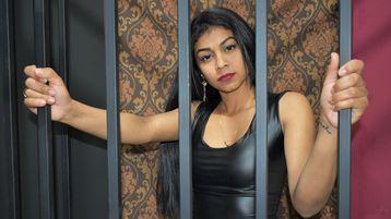 Show caliente de webcam de KataGomez – Chicas en Jasmin