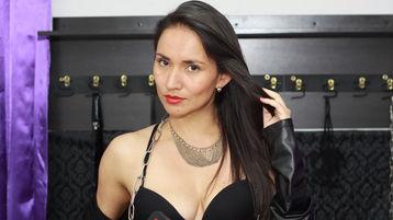 MagicRubi's hot webcam show – Fetish on Jasmin