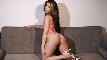 JessieLiu's hot webcam show – Girl on Jasmin