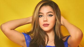 Show di sesso su webcam con JessieLiu – Ragazze su Jasmin