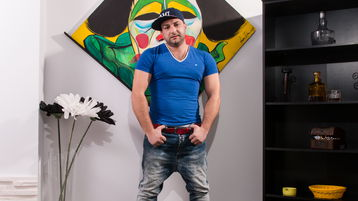 HairyDaniel01's hot webcam show – Boy on boy on Jasmin