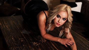 SweetCuteKristin's hot webcam show – Girl on Jasmin