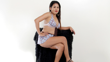 YoungSweetHeartXs hot webcam show – Pige på Jasmin
