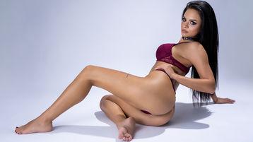 KateWild's hot webcam show – Girl on Jasmin