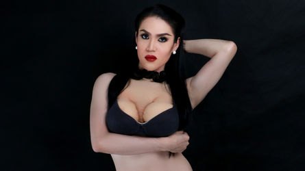 xOneNightStandx's profile picture – Transgender on LiveJasmin