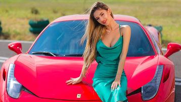 AshleeBriggs's hot webcam show – Girl on Jasmin