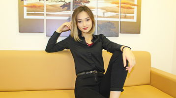 ShiningNight's hot webcam show – Hot Flirt on Jasmin