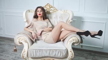 Show quente na webcam de TreasureOfSoul – Alma Gémea em Jasmin