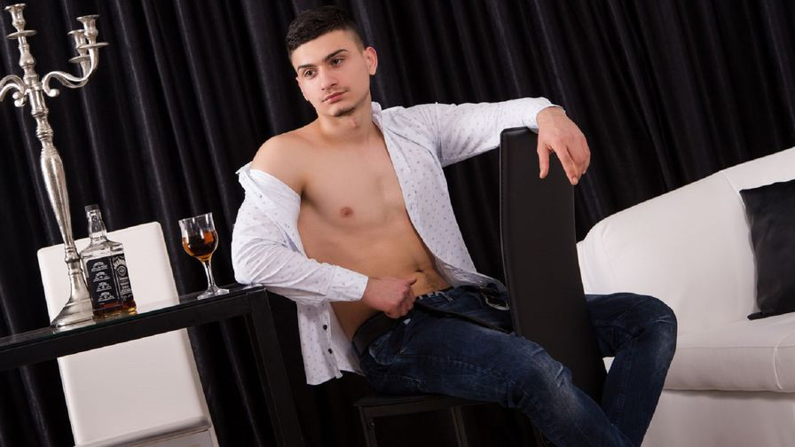 FlorianoTopGuy's profile picture – Gay on LiveJasmin