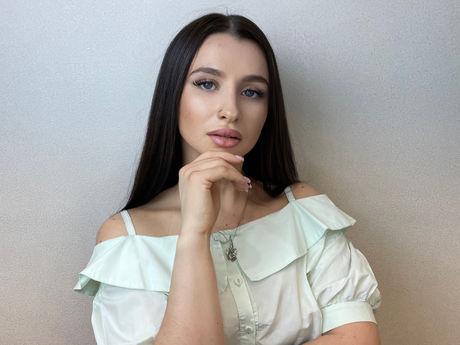 IrinaMartin