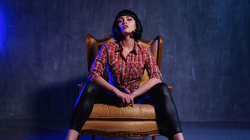 LidiaWalker žhavá webcam show – Sexy Flirt na Jasmin