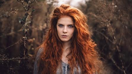 FreyaRoche