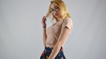 VeneraBalle's hot webcam show – Hot Flirt on Jasmin