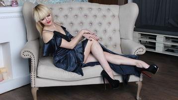 Anzeliika's hot webcam show – Girl on Jasmin