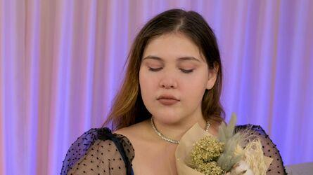 RachelMitsky