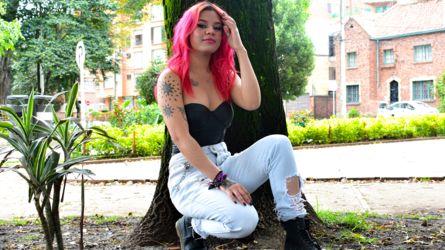 StefanyLorca